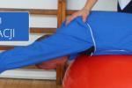 rehabilitacja145467DA2-8631-D049-9418-7D83E95BC973.jpg